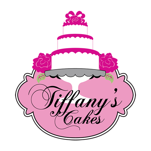 Tiffany's Cakes in Nashville